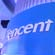 Report says Tencent in talks to bid for game developer Supercell