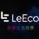 LeEco raises $1b to bankroll electric, networked sports car