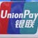 Six Asia-Pacific countries adopt UnionPay chip card standard