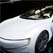 With e-car plant work, LeEco signals grip on cash flow woes