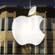 Apple tops 2016 World