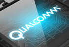 Qualcomm Fined $975m in China