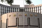 PBOC Cuts Interest Rates