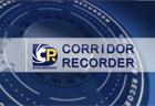 Corridor Recorder