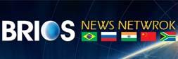 BRIOS News Network