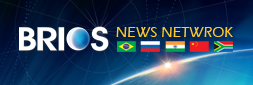 BRICS News Network