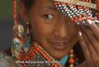 Tibet Short Documentaries: Purang Costume in Ngari