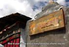 Tibet Short Documentaries: A Young Couple's Farm Stay Business