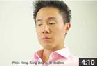 China Review: Entrepreneurship