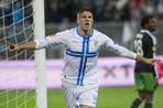 UEFA League: Rijeka defeats Feyenoord 3-1