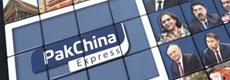 PakChina Express_副本_副本.jpg