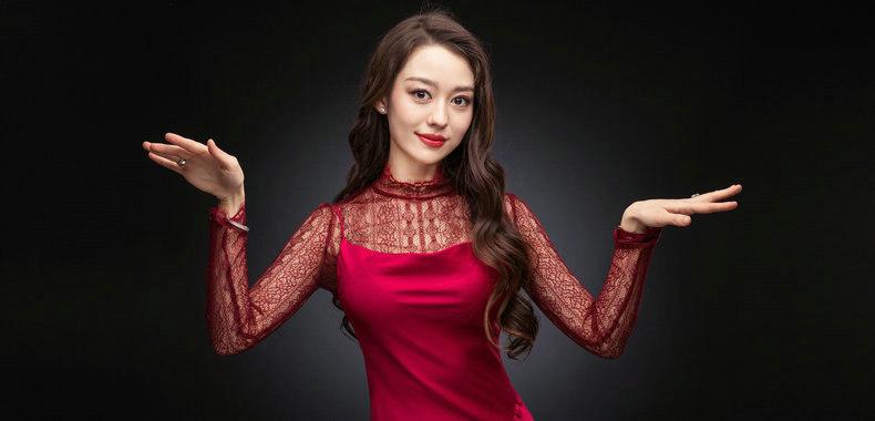 吉娜・爱丽丝全新创作单曲《This Feeling》正式上线 中文版《尚未命名》同步推出