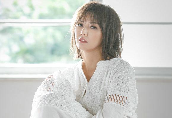孙燕姿最新MV《天天年年》首播 共度充满回忆的岁末年终