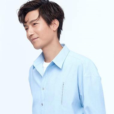 陈楚生脍炙人口热单即将发行 7月5日带你回到难忘的《一夜》