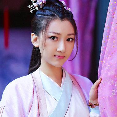 《古剑奇谭二》今日开播 吴茉彤做李治廷的刁蛮公主