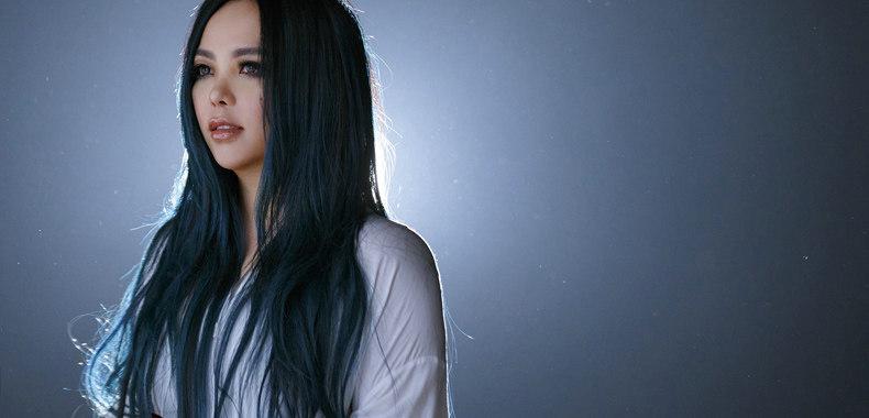 安德烈・波切利携手张惠妹再创经典单曲《If Only》