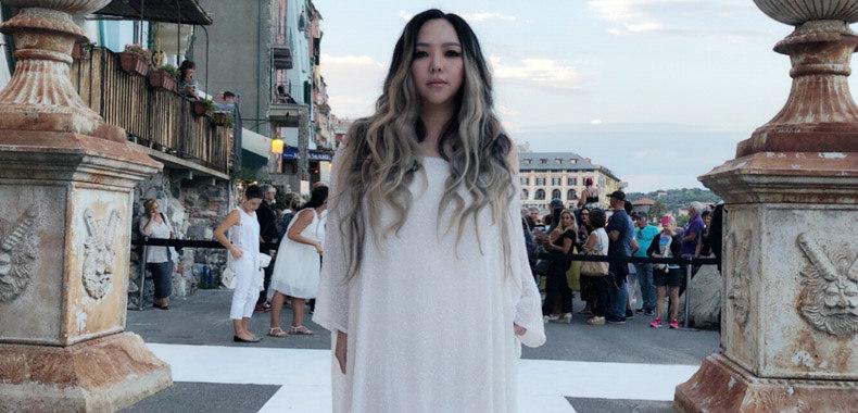 张惠妹携手安德烈・波切利 世纪对唱《If Only》今日上线