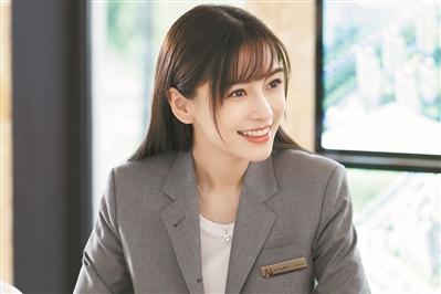 《我的真朋友》杀青 杨颖邓伦聚焦于房产话题