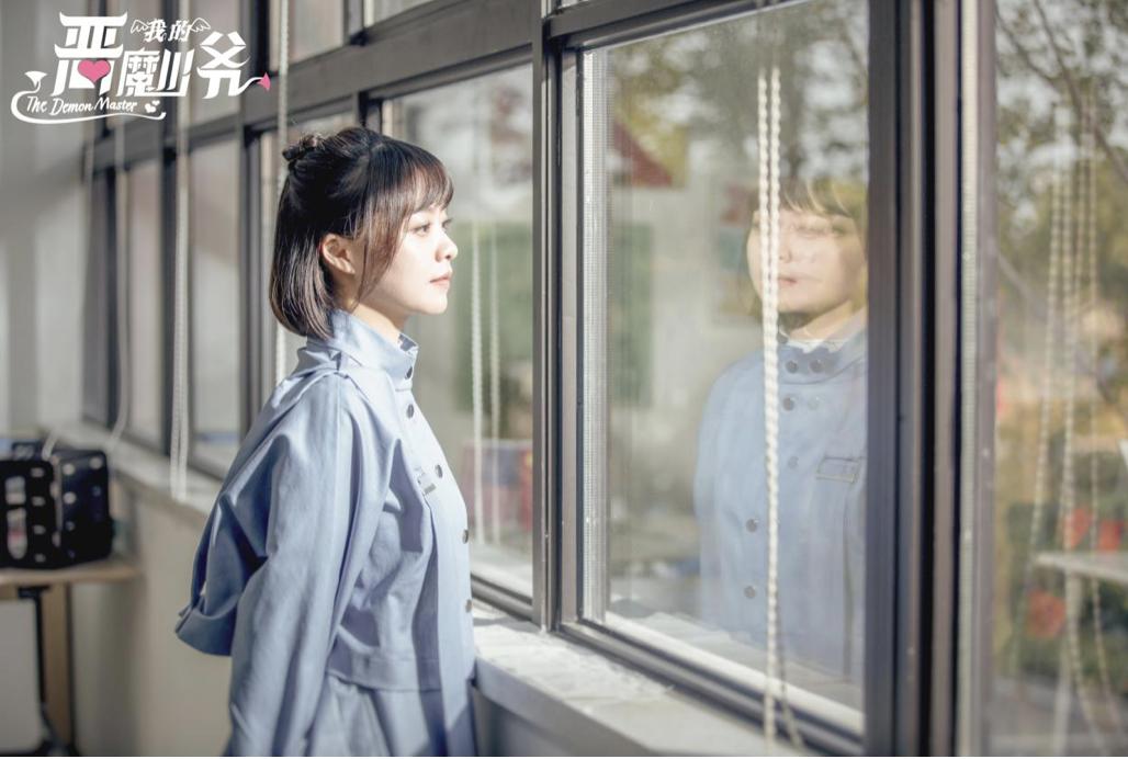 """《我的恶魔少爷》引领""""解压浪潮""""余心恬狂撩""""正太版""""贾征宇"""
