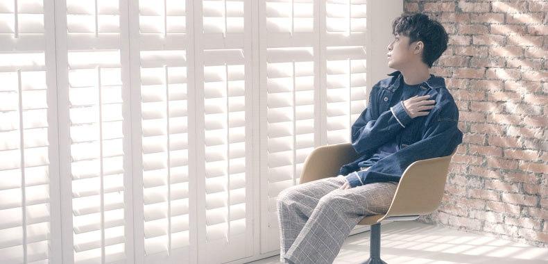 吴青峰《蜂鸟》歌词版MV发布 就算渺小也能创造巨大能量