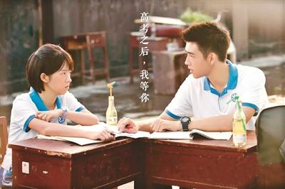 端午档电影市场选择谨慎 广州观众三天贡献超3500万元票房