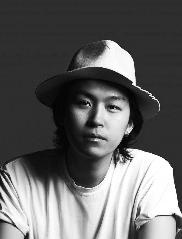 郭一凡最新单曲《88》上线 久违新歌告别过去迎接未来