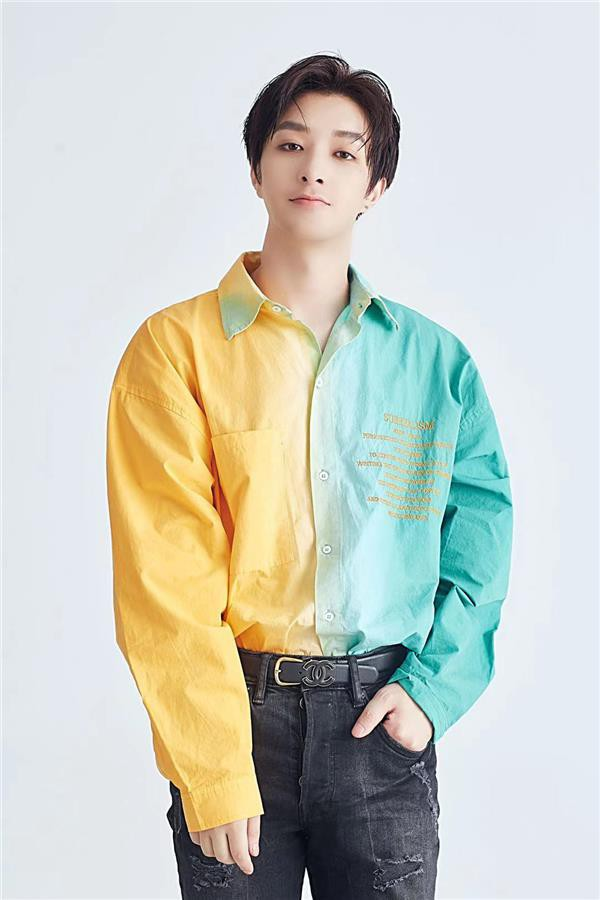 http://www.k2summit.cn/junshijunmi/1083744.html