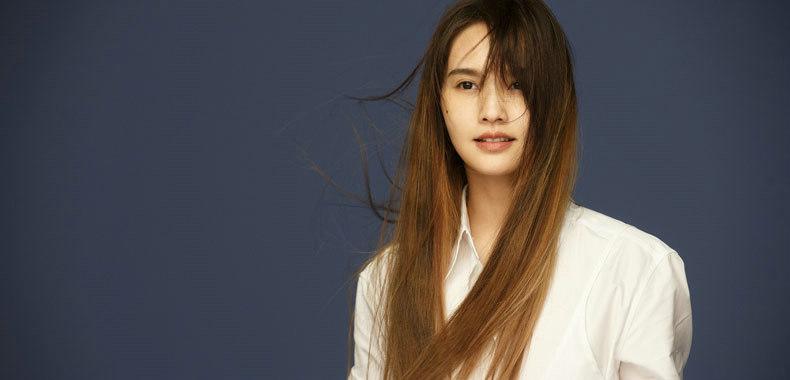 杨丞琳举办全新专辑《删・拾 以后》听歌会