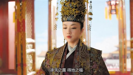 http://www.mogeblog.com/dianshangwanggou/1601778.html