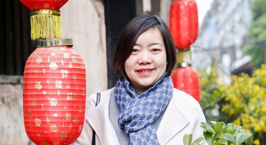 重庆国际博览中心副总经理高燕 - 副本.jpg