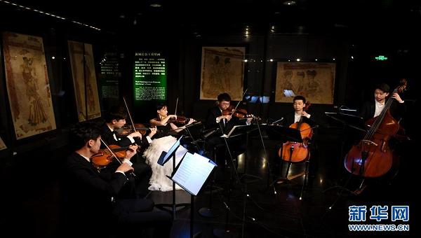 陕西音乐_1.png