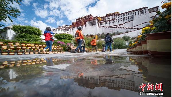 西藏_2.png
