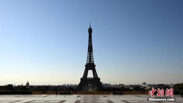 巴黎_1.png