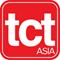 TCT亚洲展