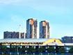 【专题】长春会展:都市圈建设新引擎