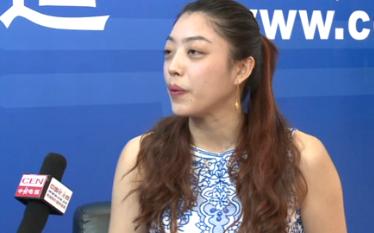 张娜佳:用良心生产 重抓产品质量