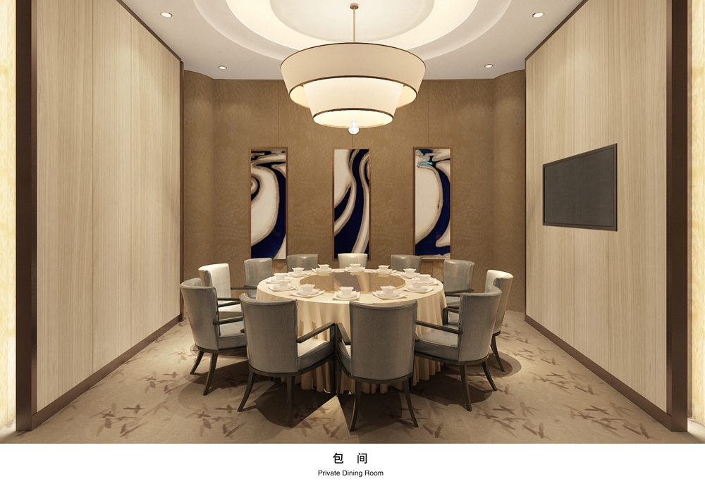 8包间Private Dining Room1_副本.jpg