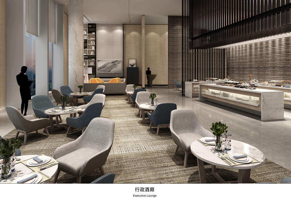 9行政酒廊Executive Lounge1_副本.jpg