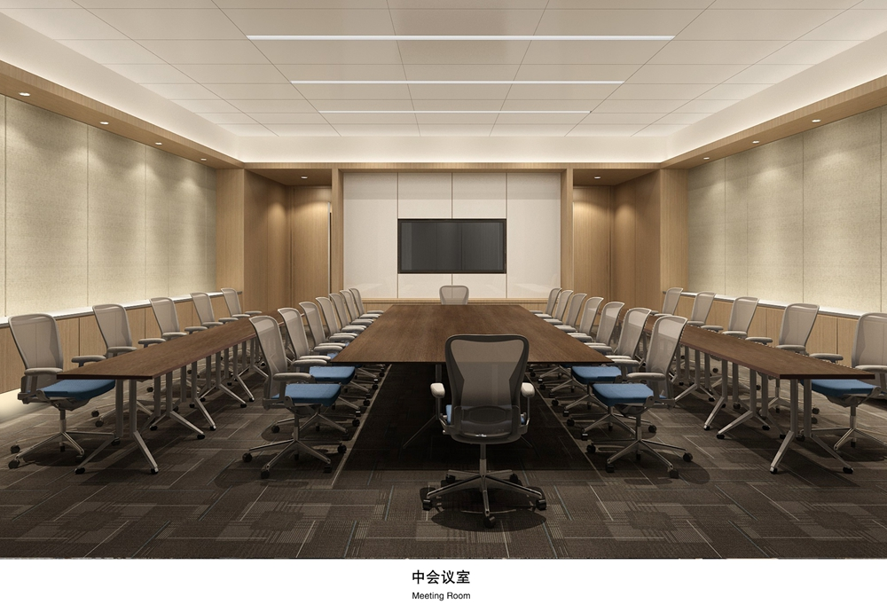 6中会议室Meeting Room1_?#21271;?jpg