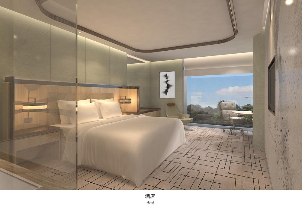 7酒店Hotel1_副本.jpg