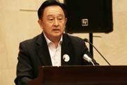 新兴会展城市是中国会展业发展的主力军