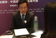 吕志道:从展览展示到文化创意,创造永一格品牌价值
