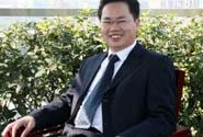 杨武: 联合办公将实现会展企业和项目资源的精准配对