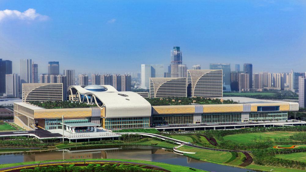 杭州国际博览中心  (7).jpg