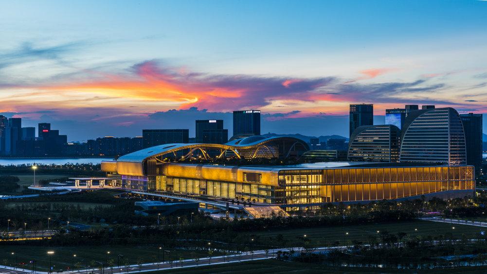 杭州国际博览中心  (6).jpg