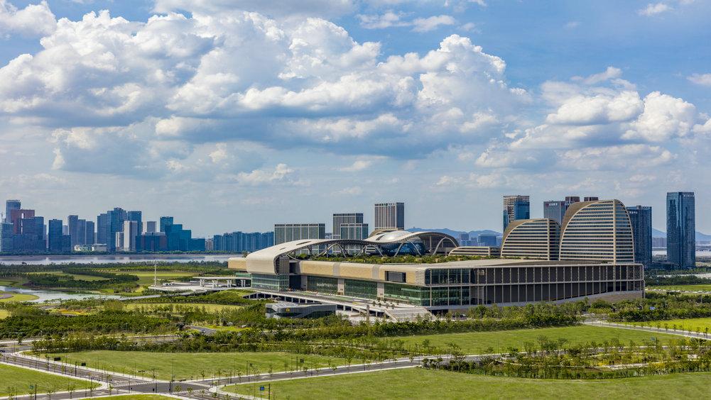 杭州国际博览中心  (5).jpg