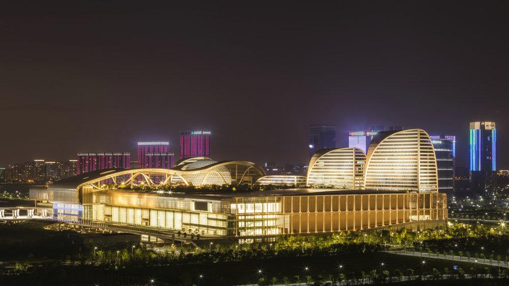 杭州国际博览中心  (4).jpg