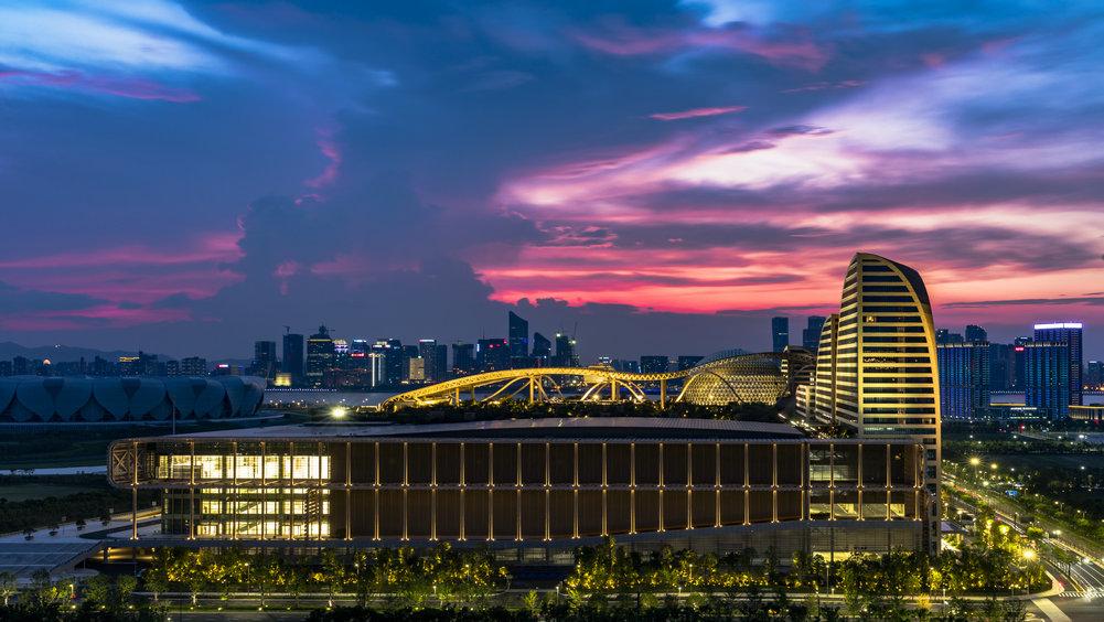 杭州国际博览中心  (2).jpg