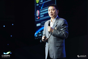 南京国际博览中心总经理张庆瑄_副本.jpg