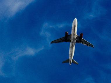飞机 天空 尔斯摄影.jpg